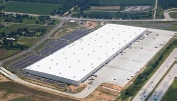Amazon Industrial.jpg
