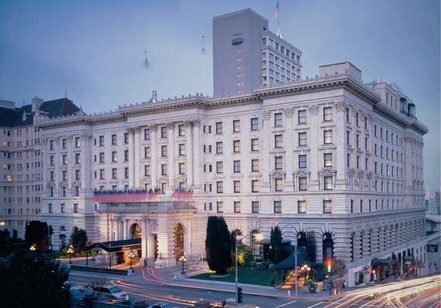 Fairmont, San Francisco.jpeg