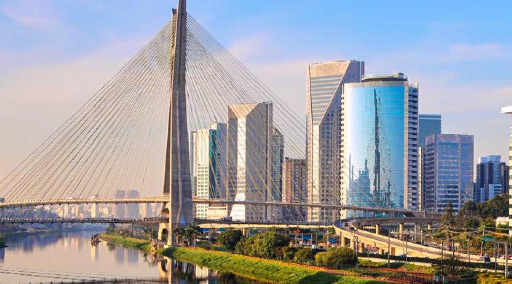 Brazil 5050x280.jpg