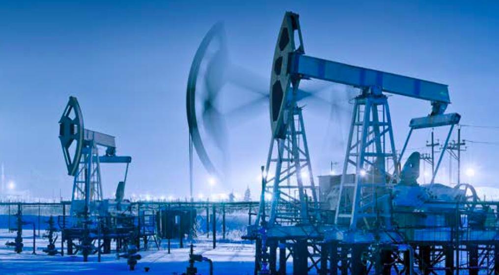 Oil Russia Image.jpg