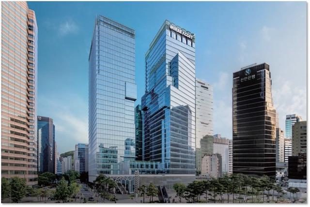 Center 1 Building, Seoul.jpeg