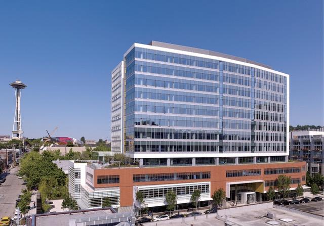 Amazon HQ Phase VIII, Seattle.jpeg