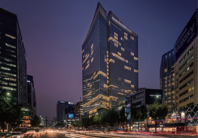 Four Seasons Hotel, Seoul.jpeg