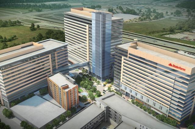 State Farn Regional HQ, Dallas.jpeg