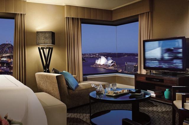 Four Seasons Hotel, Sydney.jpeg